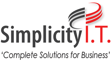 Simplicity IT Services